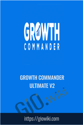 Growth Commander Ultimate v2 - Growth Commander