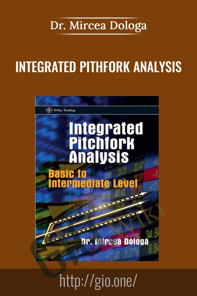 Integrated Pithfork Analysis - Dr. Mircea Dologa