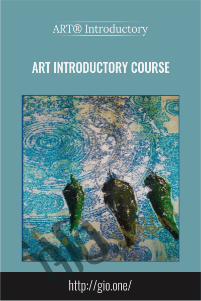 ART Introductory Course - ART® Introductory