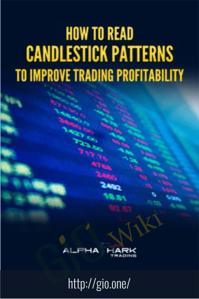 How To Read Candlestick Patterns to Improve Trading - Alphashark