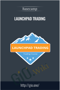 Launchpad Trading - Basecamp
