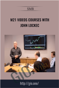 M21 Videos Courses With John Locke – SMB