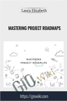 Mastering Project Roadmaps Hidden