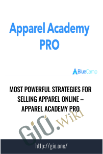Most Powerful Strategies For Selling Apparel Online – Apparel Academy PRO