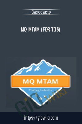 Mq Mtam (for Tos) - Basecamp