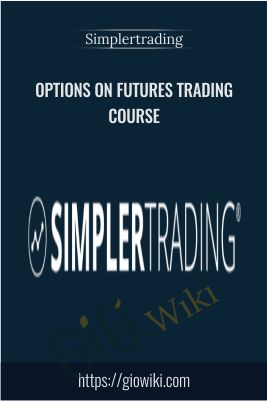 Options on Futures Trading Course – Simplertrading
