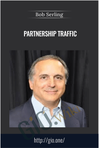 Partnership Traffic – Bob Serling