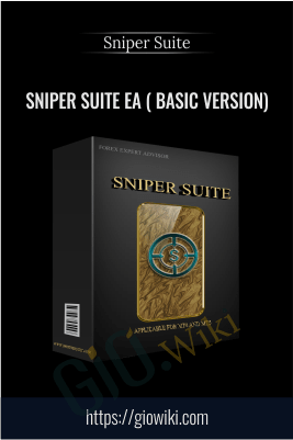 Sniper Suite Ea ( Basic Version)