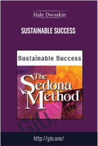 Sustainable Success – Hale Dwoskin