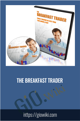 The Breakfast Trader
