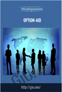 Option-Aid – Mindxpansion