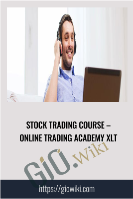 Stock Trading Course –  Online Trading Academy Xlt