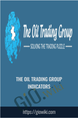 The Oil Trading Group Indicators