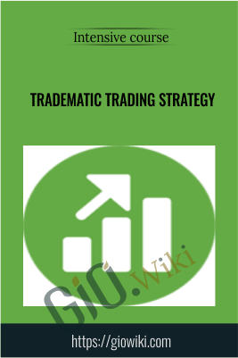 Tradematic Trading Strategy