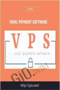 VPS – Viral Payment Software