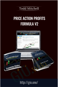 price action profits formula v2 – Todd Mitchell