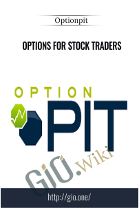 Options for Stock Traders – Optionpit