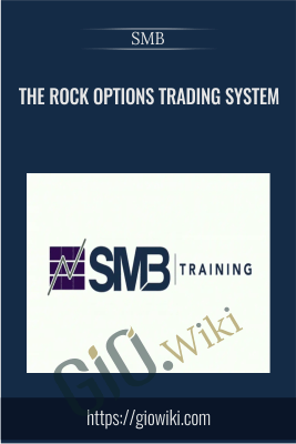 The Rock Options Trading System - SMB