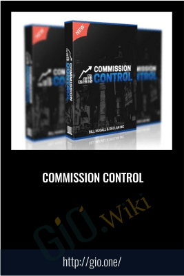 Commission Control
