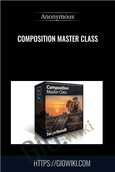 Composition Master Class