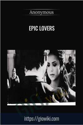 Epic Lovers