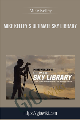 Mike Kelley's Ultimate Sky Library - Mike Kelley