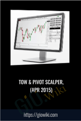 TOW & Pivot Scalper, (Apr 2015)