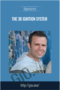 The 3k Ignition System – Spencer