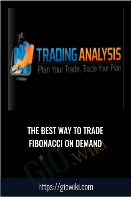 The Best Way to Trade Fibonacci On Demand