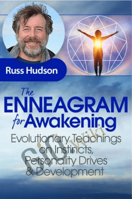 The Enneagram for Awakening - Russ Hudson