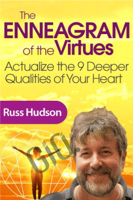 The Enneagram of the Virtues - Russ Hudson