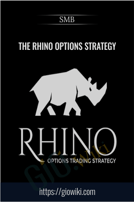 The Rhino Options Strategy – SMB