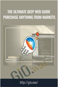 The Ultimate Deep Web Guide Purchase Anything From Markets
