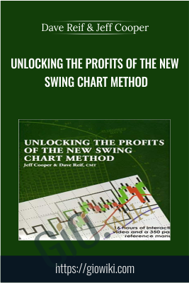 Unlocking the Profits of the New Swing Chart Method - Dave Reif & Jeff Cooper