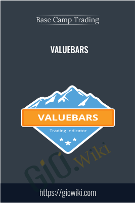 ValueBars - Base Camp Trading