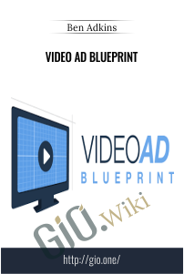 Video Ad Blueprint – Ben Adkins