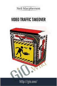 Video Traffic Takeover – Neil Macpherson