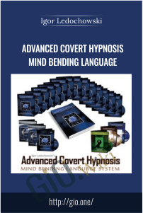 advanced covert hypnosis mind bending language