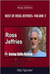 ross jeffries