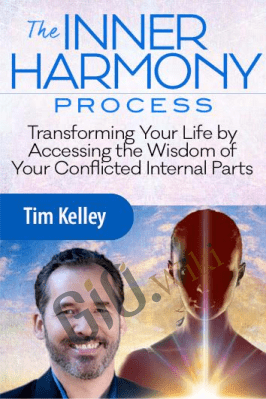 The Inner Harmony Process - Tim Kelley