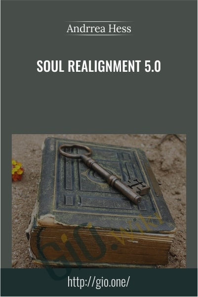 Soul Realignment 5.0
