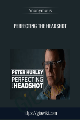Perfecting the Headshot