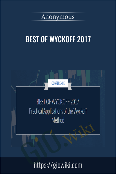 Best Of Wyckoff 2017