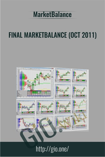 Final MarketBalance (Oct 2011)