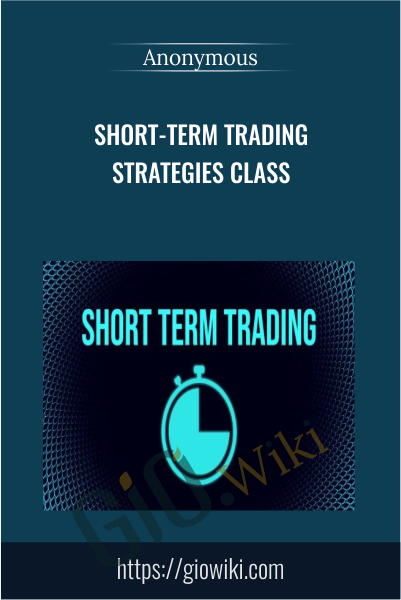 Orderflowforex course hero investment banking financial modeling book