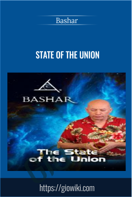 State of the Union - Bashar