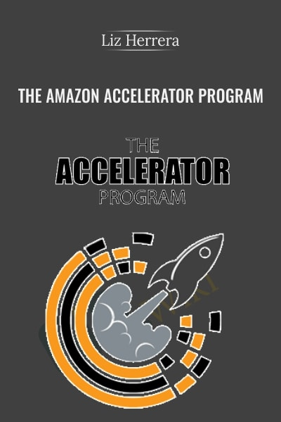 The Amazon Accelerator Program