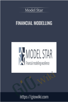 Financial Modelling - Model Star