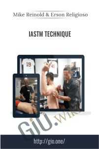 IASTM Technique