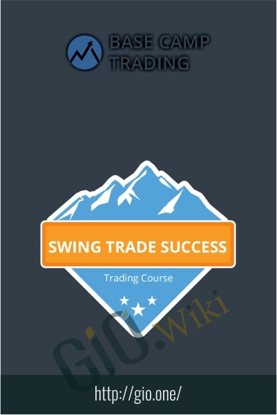 Swing Trade Success - Base Camp Trading